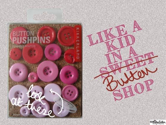 www.elistonbutton.com - Eliston Button - That Crafty Kid