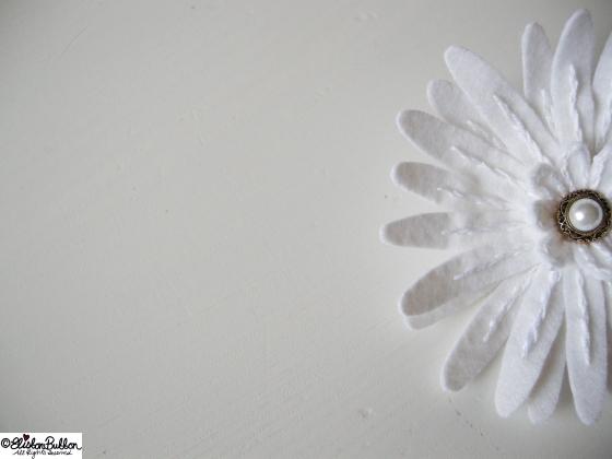 '27 Before 27 blog challenge - www.elistonbutton.com - Eliston Button - That Crafty Kid