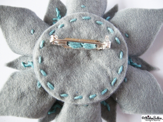 '27 Before 27' blog challenge - Slate and Seafoam - www.elistonbutton.com - Eliston Button - That Crafty Kid