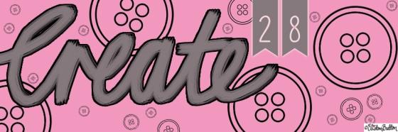 Create 28 – a new Eliston Button Blog Challenge! at www.elistonbutton.com - Eliston Button - That Crafty Kid